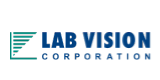 LabVision
